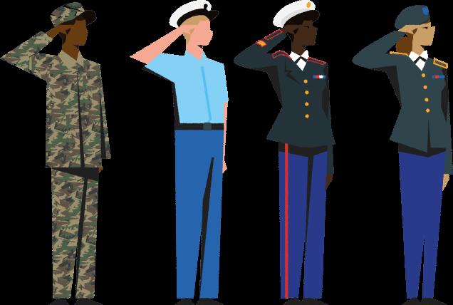 Base Veterans